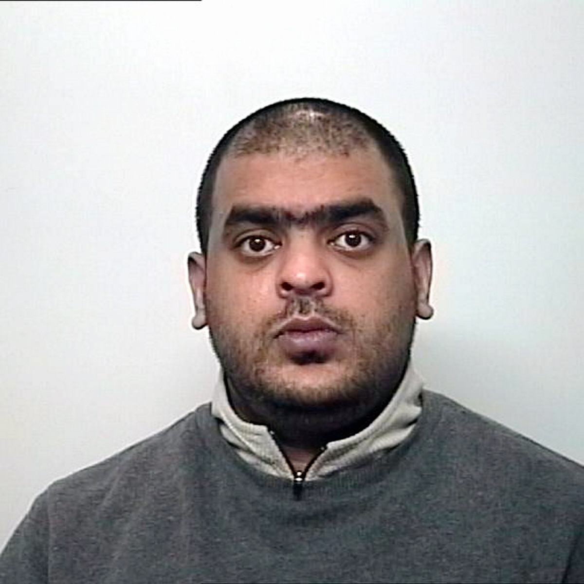 Shazad Rehman who has lost his appeal against his convictions for rape