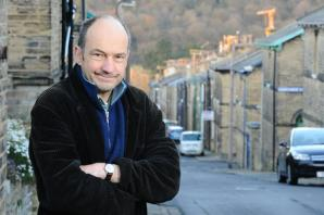 End of the line for Totally Locally traders' project in Saltaire