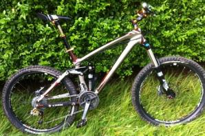 Reward offered after burglars steal bikes and mountaineering equipment from Bradford house